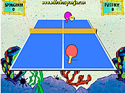 Table Tennis Sponge B…