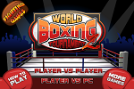 World Tournament Boxing
