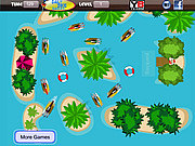 Play Boat Parking Online