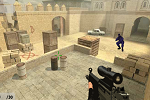 Play Terrorist Hunt Online