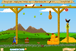 Play Blue Archer 2 Online
