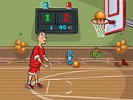 Play  Basketball Exam Online