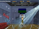 Play Slum Boy Online