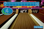 Play Acro Bowling Online
