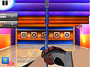 Play Archery 3D Online