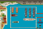 Play Move My Boat Online