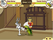 Play Hong Kong Karate Online