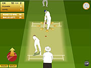 Play IPL Cricket 2012 Online