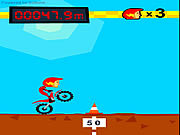 Play Kid Bike Online