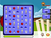 Play Cricket Match Game Online