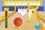 Play Pilar Bowling Online
