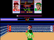 Play Punch Out Online