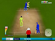 World Cricket 2011