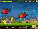 Play SpongeBob Swift Run Online
