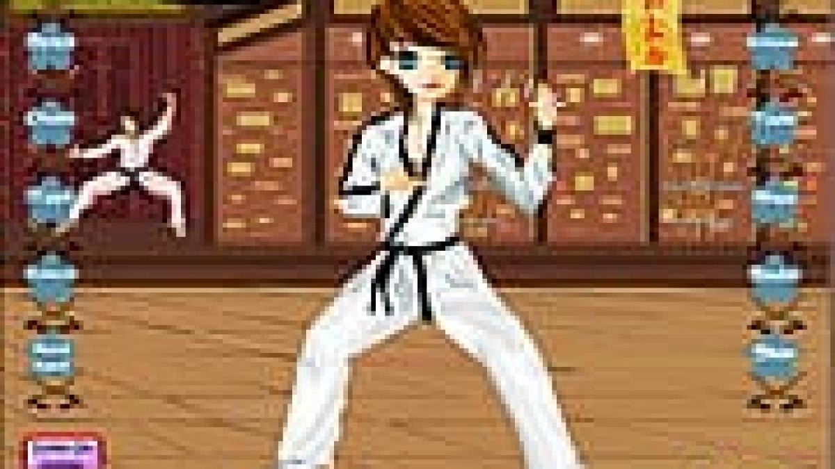 karatecascscx.jpg