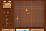 Playing Mouse Hunt