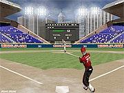 Baseball One Life